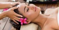 <b>Скидка до 68%.</b> SPA-программа спосещением кедровой бочки, обертыванием имассажем отсалона красоты Grazia Beauty Bar