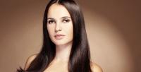 <b>Скидка до 91%.</b> Стрижка, сложное окрашивание иукладка волос всалоне красоты «ЛяБелль»