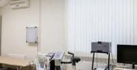 Проверка состояния организма сзабором биоматериала вмедицинском центре «Казанский» (2887руб. вместо 5775руб.)