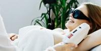<b>Скидка до 98%.</b> 3, 6или 12месяцев безлимитного посещения сеансов лазерной эпиляции встудии лазерной эпиляции Face_Da_Body