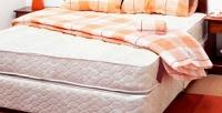 <b>Скидка до 50%.</b> Химчистка матраца, дивана, ковра или коврового покрытия отклининговой компании Artika