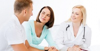 <b>Скидка до 50%.</b> Программы комплексного обследования «Всегда вформе» и«Будущая мама» в«Центре лабораторной диагностики»