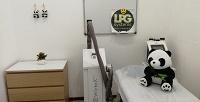 <b>Скидка до 90%.</b> 3или 6месяцев безлимитного посещения сеансов LPG-массажа всего тела встудии коррекции фигуры Panda