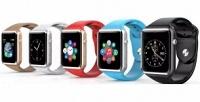 <b>Скидка до 45%.</b> Умные часы Smart Watch DZ09 или A1на выбор