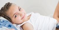 <b>Скидка до 61%.</b> Комплексное ультразвуковое обследование для детей всемейной клинике «Ланкор-мед»