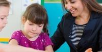 <b>Скидка до 78%.</b> Посещение комплексных развивающих занятий или занятий танцами вцентре развития ребенка «Мишутка»