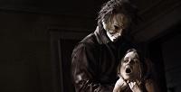 <b>Скидка до 82%.</b> Участие впугающем квесте Halloween для команды от2до8человек отагентства «Квест перфоманс»