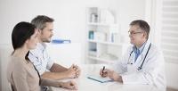 <b>Скидка до 86%.</b> Комплексное гинекологическое, урологическое или онкологическое обследование вмедицинском центре Carmenta