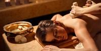 <b>Скидка до 60%.</b> Тайский массаж или SPA-программа вSPA-салоне Aura