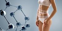 <b>Скидка до 83%.</b> Программа поснижению веса или курс покоррекции фигуры вмастерской стройности икрасоты «Результат»
