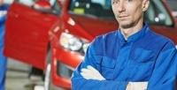 <b>Скидка до 82%.</b> Диагностика автомобиля, замена масла иохлаждающей жидкости, замена тормозных колодок отавтосервиса Vag-avto