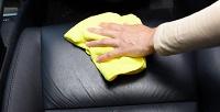 <b>Скидка до 80%.</b> Комплексная химчистка автомобиля или абразивная полировка кузова автомобиля отсети автомоек «Авто-Плаза»