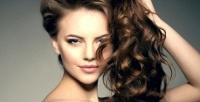 <b>Скидка до 80%.</b> Мужская или женская стрижка, обработка шелком или лечение волос, полировка, SPA-уход, окрашивание, ламинирование, биозавивка, создание прикорневого объема всалоне красоты Infiniti