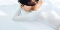 <b>Скидка до 56%.</b> 5, 7или 10сеансов LPG-массажа всалоне красоты «Лариса»