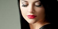 <b>Скидка до 62%.</b> Окрашивание, классическое или 2D-наращивание ресниц либо оформление иокрашивание бровей всалоне красоты «Кристи»