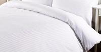 <b>Скидка до 50%.</b> Плед извелсофта, покрывало или комплект постельного белья изхлопка навыбор
