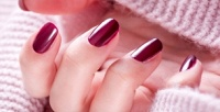 <b>Скидка до 68%.</b> Маникюр или SPA-маникюр встудии ногтевого сервиса «Мила»