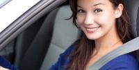 <b>Скидка до 30%.</b> Обучение вождению транспортных средств категорииB потарифу «Механика» или «Автомат» отавтошколы «Самарское автомобильное общество»