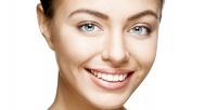 <b>Скидка до 77%.</b> Чистка зубов ультразвуковая иAirFlow, удаление зуба, лечение кариеса сустановкой пломбы или эстетическая реставрация 1либо 2зубов встоматологической клинике «Пятый элемент»