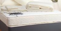 <b>Скидка до 50%.</b> Химчистка матраса, дивана, ковра или коврового покрытия отклининговой компании «Все чисто»