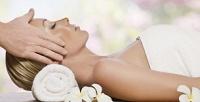 <b>Скидка до 84%.</b> До7сеансов лечебного, баночного, классического или антицеллюлитного массажа всалоне красоты «Дива»