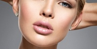 <b>Скидка до 75%.</b> Коррекция, долговременная укладка или перманентный макияж бровей, создание свадебного образа, макияж иприческа любой сложности в«Студии преображения»