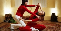 <b>Скидка до 60%.</b> Сеанс традиционного тайского массажа или оздоровительный энергетический сеанс в«Центре саморазвития иоздоровления человека»