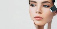 <b>Скидка до 86%.</b> Процедура «Суперлифтинг», «Фарфоровый эффект», очищение кожи, микродермабразия, мезотерапия, RF-лифтинг, пилинг встудии красоты издоровья Beauty Apple