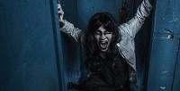 <b>Скидка до 75%.</b> Участие вхоррор-квесте сактерами «Психопатия» отстудии «Комната страха»