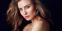 <b>Скидка до 80%.</b> Стрижка, мелирование, окрашивание ибиоламинирование волос встудии красоты Ольги Демченко