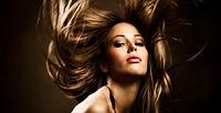 <b>Скидка до 66%.</b> Женская стрижка, окрашивание навыбор, биозавивка ипроцедуры поуходу заволосами встудии красоты «Красота проф»
