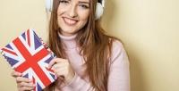 <b>Скидка до 95%.</b> 2года дистанционного обучения современному английскому языку сразговорной практикой, видеолекциями, отработкой новых слов ифраз отшколы Genius English