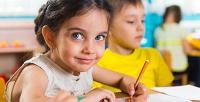 <b>Скидка до 55%.</b> Занятия для детей навыбор вдетском центре «Страна чудес»