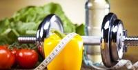 <b>Скидка до 88%.</b> Программа питания для снижения веса, похудения для женщин, мужчин, цикл домашних тренировок откомпании «Худей как хочешь»