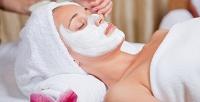 <b>Скидка до 75%.</b> Комбинированная, атравматическая, вакуумно-алмазная или ультразвуковая чистка, УЗ-увлажнение, альгинатный уход, всесезонный пилинг либо дарсонвализация лица встудии красоты Beautyroom