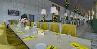Блюда меню иалкогольная барная карта вресторане LaTerrasse соскидкой50%