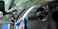 <b>Скидка до 50%.</b> Мойка кузова или комплексная мойка автомобиля вавтокомплексе «Агат»