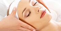 <b>Скидка до 65%.</b> Безынъекционная биоревитализация, пилинг или массаж для лица всалоне красоты Joy