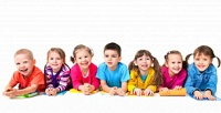 Занятия для детей навыбор впериод летних каникул варт-клубе GreenTime. <b>Скидкадо57%</b>