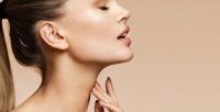 <b>Скидка до 75%.</b> RF-лифтинг лица, шеи изоны декольте, ультразвуковая чистка, пилинги, процедуры поуходу залицом всалоне «Преображение»