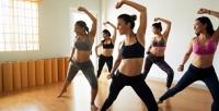 <b>Скидка до 58%.</b> Индивидуальные или групповые занятия танцами, постановка приватного танца ииндивидуальные занятия вокалом для мужчин встудии «Аэлита-Арт»