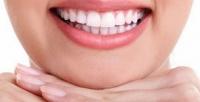 <b>Скидка до 85%.</b> Чистка зубов, лечение кариеса сустановкой пломбы, эстетическая реставрация зубов встоматологической клинике «Зубновъ»