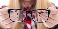 <b>Скидка до 50%.</b> Консультация офтальмолога сдиагностикой зрения или 10-дневный курс лечения зрения вцентре комфортного зрения «Viжy»