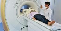 <b>Скидка до 30%.</b> МРТ органов, суставов, позвоночника, головного мозга отцентра Aperto Clinic