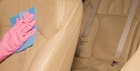 <b>Скидка до 80%.</b> Химчистка, озонирование, полировка автомобиля, устранение мелких царапин, нанесение покрытия «Керамика» или «Жидкое стекло» наавтомойке «Агат24»