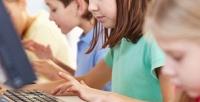 <b>Скидка до 52%.</b> До8занятий программированием для школьников отшколы «Алгоритмика»