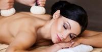 <b>Скидка до 50%.</b> Тайский массаж традиционный, масляной, slim, головы илица или тайская SPA-программа отсети SPA-салонов Factura