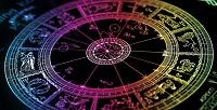 <b>Скидка до 98%.</b> Составление гороскопа, натальной карты или подарочный сертификат отцентра эзотерических знаний Zenit &Magik