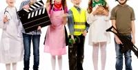 <b>Скидка до 50%.</b> 3часа или безлимитное посещение детского города профессий «Кидландия»