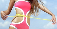<b>Скидка до 73%.</b> Процедуры покоррекции тела иконсультация диетолога вмедцентре «Добрые руки»